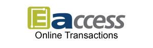 Final Access Logo-03