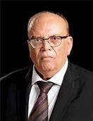 سید مسعود علی نقوی