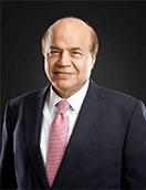 محمد طارق رفیع