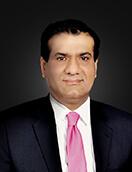 شاہنواز محمود