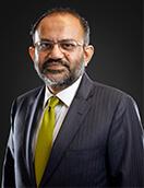 سید ماجد علی