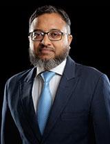 حماد علی فیصل