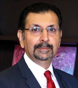 فرخ ایچ خان